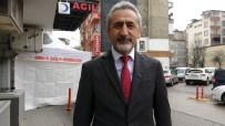 ADıGÜZEL - Türk Bilim Adamları Korona Virüsüne Karşı Serum Geliştirdi