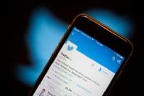 ENDONEZYA - Twitter Türkiye'yi hedef gösteren hesapları sildi
