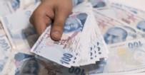 SOSYAL GÜVENLIK KURUMU - 1177 TL nakdi ücret desteğinden kimler yararlanabilecek? 1177 lira destek alma şartları neler?