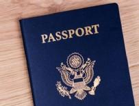 HıRVATISTAN - Çözümü orada buldular: Koronavirüs pasaportu!