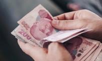SOSYAL GÜVENLIK KURUMU - Emekliye 4500 lira avans! SSK SGK ve Bağ-Kur emeklileri 3 maaş avansı nasıl alacak?