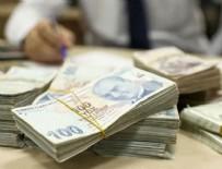 DıŞ TICARET - Merkez Bankası açıkladı: 'Gerileyecek!'