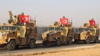 DERSIM - PKK'dan en üst düzeyde itiraf: Mehmetçik...