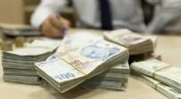 ORMAN BAKANI - Resmi Gazete'de yayımlandı! Kredi taksitlerine 3 ay erteleme