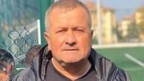 SPOR TOTO - BAL'da Play-Off Oynanması Önerisi