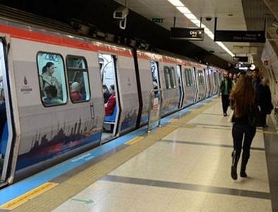 İstanbul'da toplu ulaşımda yeni tedbirler!