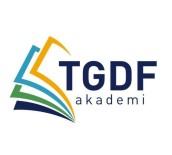 KÜRESELLEŞME - TGDF Akademi'nin Konuğu Ekonomi Uzmanı Fatih Keresteci Oldu