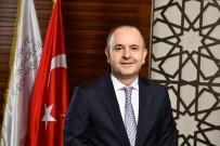 TÜRKIYE PERAKENDECILER FEDERASYONU - TPF'den Milli Dayanışma Kampanyası'na 2 Milyon TL Bağış