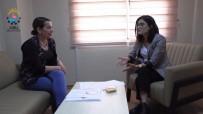 YOUTUBE - Çiğli Belediyesinden Ailelere Videolu Psikolojik Destek