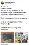 OKTAY KALDıRıM - Elazığ Valisi 'Kitap Okuyorum' Dedi,Gençlere Binlerce Kitap Toplandı