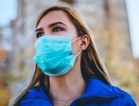 Ücretsiz maske başvuruları e-Devlet'ten yapılacak