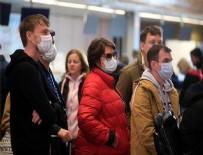 A HABER - Uzman isimden dikkat çeken koronavirüs açıklaması: Türkiye'de 10-15 gün içinde…