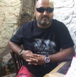TAZİYE MESAJI - 43 Yaşındaki Belediye Çalışana Korona Virüse Yenik Düştü