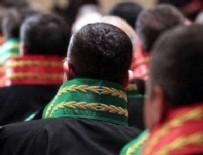 ZEKERİYA BİRKAN - Adalet Bakanı Gül, Koronavirüs Koordinasyon Toplantısı'nın ardından açıklama yaptı