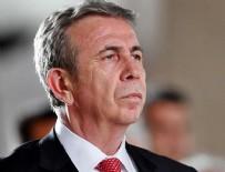 SABAH GAZETESI - Ankara 'Yavaş, Yavaş' eriyor…