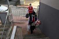 WHATSAPP - Büyükşehir 4 Bin 618 Vatandaşın Talebini Karşıladı