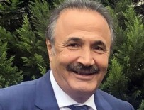 DENİZ BAYKAL - CHP yönetiminin aldığı karar isyan ettirdi!