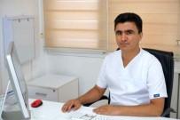 KANSER İLACI - Fitoterapi Kanserde Ümidi Yükseltiyor
