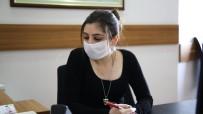 GÖLBAŞI - Gölbaşı Belediyesi, Şehit Aileleri Ve Gazileri Unutmadı