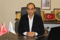 İNTERNET YASASI - 'İnternet Yasası Türkiye İçin Can Simidi Olacak'