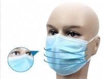 ŞAHIT - Maske nasıl kullanılmalı?