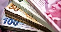 İŞSİZLİK MAAŞI - Merkez Bankası'ndan tarihi rekor!