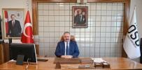 DOĞAL AFET - Nursaçan'dan 'Berat Kandili' Mesajı Açıklaması 'Bu Günler Müstesna Ve Saygı Değer Günlerdir'