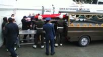 HAVA KUVVETLERİ - Oltu'nun İlk Pilotu Hayatını Kaybetti