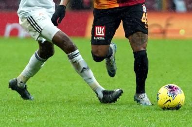 Haydar Can Eren Açıklaması 'Futbolcunun Hazır Olması İçin 4-6 Haftaya İhtiyaç Var'