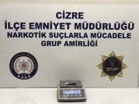 KAÇAKÇILIK - Şırnak'ta Zehir Tacirlerine Darbe Açıklaması 19 Gözaltı