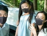 DERMATOLOJİ - Siyah maskeler güvenli mi?