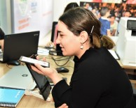 PSİKOLOJİK DESTEK - Toroslar'da Online Terapi Hizmeti Sürüyor