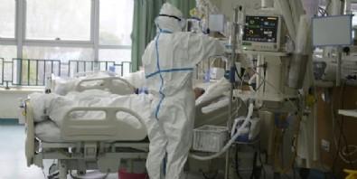 Türkiye'de 7 liralık ilaç koronavirüse umut oldu!