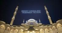 ALLAH - Berat Kandilinde neler yapılmalı?