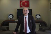 FEDAKARLıK - GÜİD'den Sübvansiyonlu Kredi Talebi
