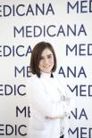 ANNE ADAYLARI - Hamilelikte Folik Asitin Kullanımına Dikkat