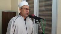 MÜLTECI - Hatay'da Arapça 'Evden Çıkmayın' Uyarısı