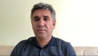 ALLAH - Korona Virüse Yakalanan Esnaf Yaşadıklarını Anlattı