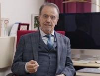 DOLULUK ORANI - Profesör Mehmet Ceyhan'dan endişelendiren açıklama: Bu şekilde devam ederse sağlık sistemimiz kaldırmaz