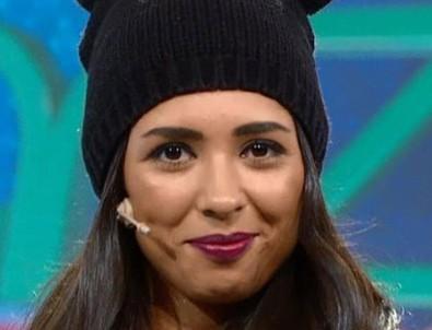 Stil yarışmasıyla ünlenen Ayşegül Melisa Doğan hırsızlıktan yargılanıyor!