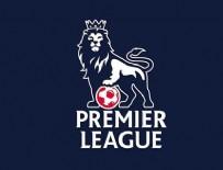 Premier Lig'de ilginç uygulama!