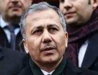 İSTANBUL VALİSİ - Vali Yerlikaya duyurdu! İstanbul pilot bölge olarak seçildi