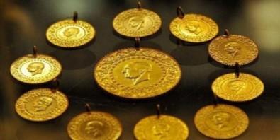 Altın fiyatları ile ilgili önemli tahmin!