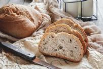 KATKI MADDESİ - Ekmeğin içinde katkı maddesi olmadığı nasıl anlaşılır?