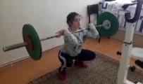 Evde Canı Sıkılan Sporcu Gençler Bunu Yaptı