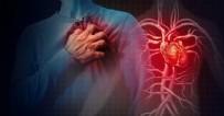 Kalp krizi geçirenler koronavirüs korkusu nedeniyle hastaneye gitmiyor