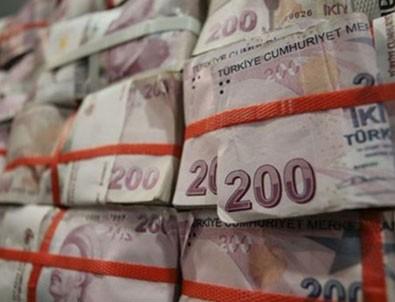 Merkez Bankası dikkat çeken uygulama: Paraları da karantinaya...!!!