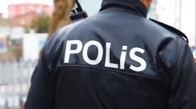 Muş Polisinden Dosta Güven Düşmana Korku Veren Klip