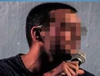GAZI MUSTAFA KEMAL - O stand-up'çı hakkında karar!
