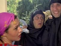 KEMAL SUNAL - Şabanoğlu Şaban filminin efsanesi şaşırttı!